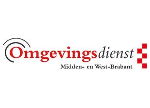 logo OD Midden- en West-Brabant