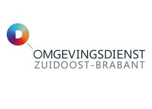 OD Zuidoost-Brabant