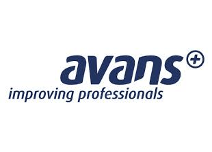 logo Avans Plus